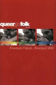 V1_AlwaysHaveAlwaysWill-Cover