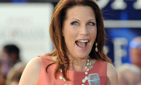 http://ericshawquinn.files.wordpress.com/2011/08/michele-bachmann-007.jpg