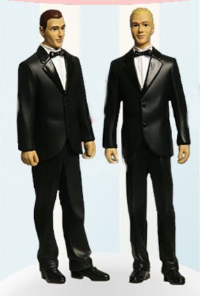 Two Grooms 2 do